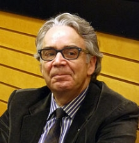 Howard Shore